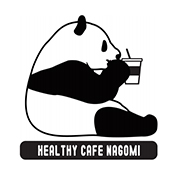HEALTHY CAFE NAGOMI
