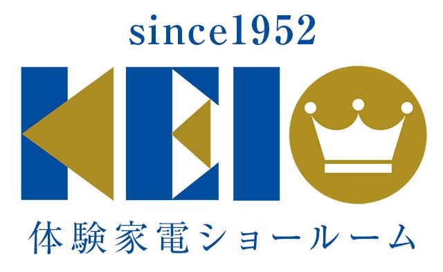 笹塚の電気屋さんケイオー